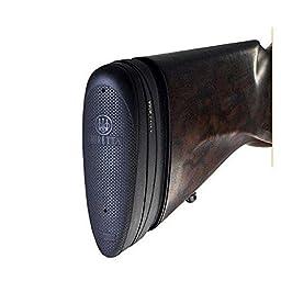 Beretta Micro-core competition recoil pad, Trap .71in