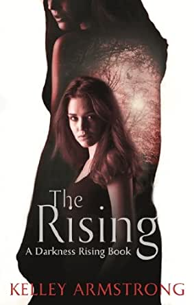 Amazon the rising number 3 in series darkness rising ebook this title is not currently available for purchase fandeluxe Epub