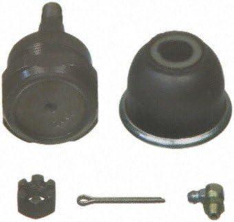 Moog K704 Upper Ball Joint