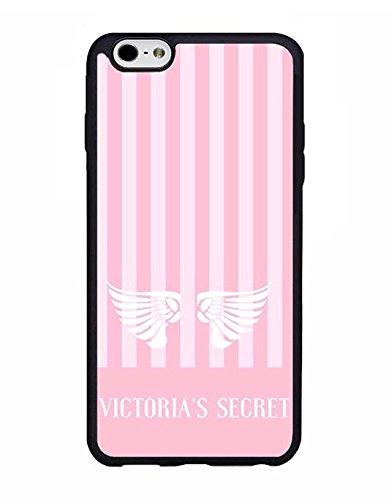 cover iphone 6s victoria secret 03e5cd
