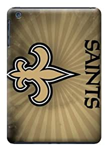 Premium Textures Phone Protection Cover/shell/case for nfl ipad mini