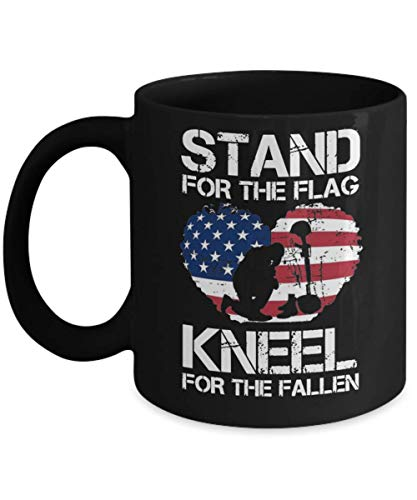 (Stand For The Flag Halloween Hocus Pocus Mug, I Need Wine Tshirt To Focus Shirt Funny Trick Or Treack Scary Quotes Large)