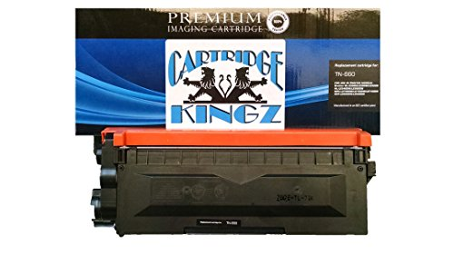 Cartridge-Kingz-TN660-Brother-Compatible-HIGH-YIELD-Toner-Cartridge-Yields-up-to-2600-pages