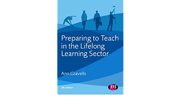 Amazon preparing to teach in the lifelong learning sector ebook amazon preparing to teach in the lifelong learning sector ebook ann gravells kindle store fandeluxe Gallery
