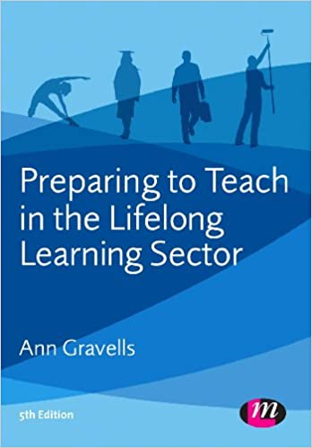 Amazon preparing to teach in the lifelong learning sector ebook amazon preparing to teach in the lifelong learning sector ebook ann gravells kindle store fandeluxe Choice Image