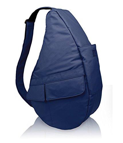 Small Ameribag Healthy Back Bag - 6