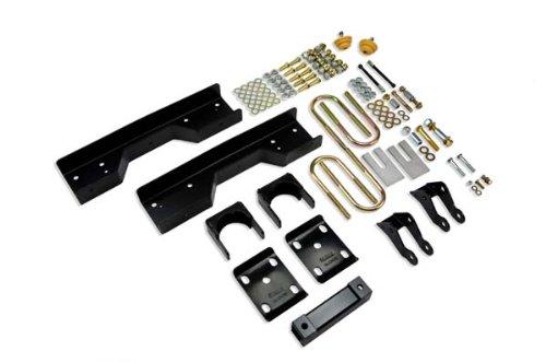Belltech 6607 Flip Kit