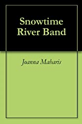 Snowtime River Band