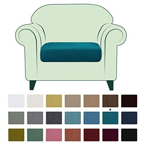 CHUN YI Stretch Couch