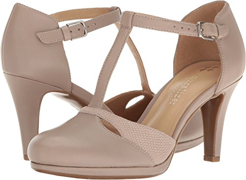 Naturalizer Shoes Outlet - 1