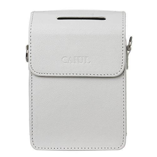 CAIUL Leather Fujifilm INSTAX Printer product image