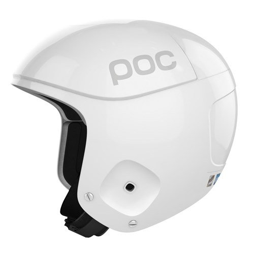 POC Sports Skull Orbic X Helmet Hydrogen White LArge