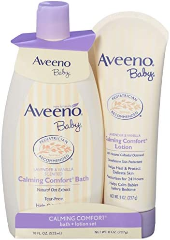 aveeno-baby-calming-comfort-bath