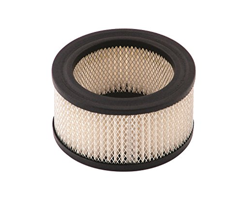 Mr. Gasket 1489A Replacement Air Filter Element