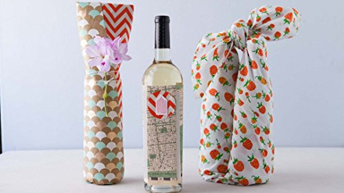creative-wine-wrapping