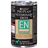 Purina Pro Plan Veterinary Diets EN Gastroenteric Naturals Canned Dog Food 12/13.4 oz