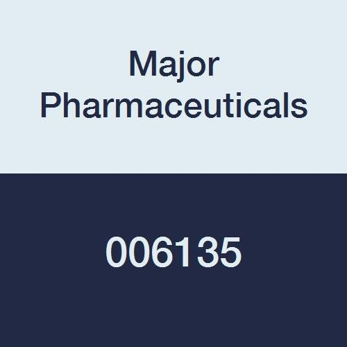 Major Pharmaceuticals 006135 Pepcid AC Heartburn Relief M/S Antacid Tablet, 20 mg, 50 Tablets