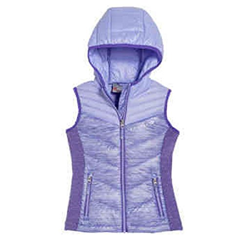 Power Stretch Vest - 4