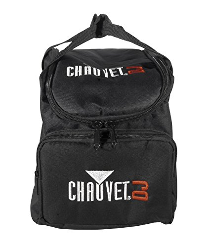 Chauvet DJ  CHS-SP4 Stage Light Accessory