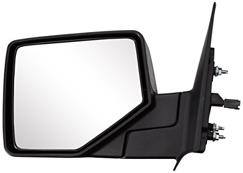 TYC 3040332 Ford Ranger Non Heated Power Replacement Left Mirror