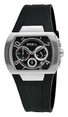 Mans watch BREIL TRIBE WATCHES MEMORY TW0481