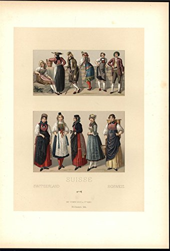 ladies dresses 1880 - 2