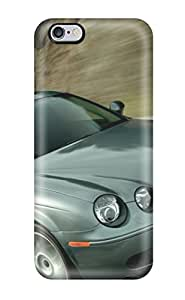 New Jaguar S-type 10 Tpu Case Cover, Anti-scratch UIsNeha9052KtycH Phone Case For Iphone 6 Plus