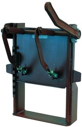 Buyers Products CCD0714 Steel Inspection Door