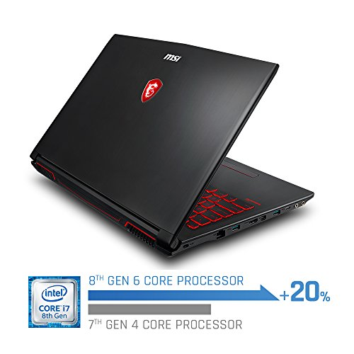 Buy gaming laptop black friday 2018