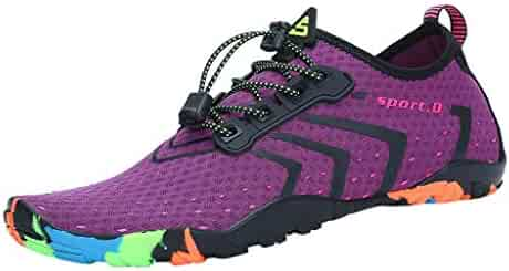 4072277e75fd Shopping Clear or Purple - Under $25 - Athletic - Shoes - Women ...