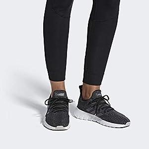 Adidas Asweego, Women's Running Shoes