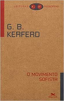 O movimento sofista