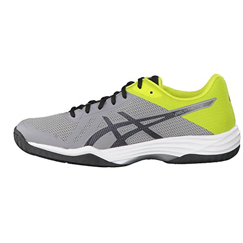 asics gel tactic uomo