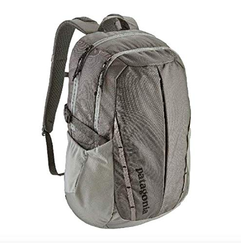 Patagonia Refugio Backpack 28L, Hex Grey