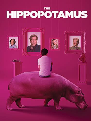 (The Hippopotamus)