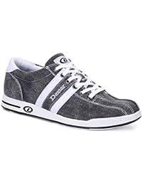 8fa764adf07f77 Shop Men s Bowling Shoes