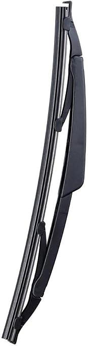 Magneti Marelli 000700030400 N 1 Wischerblatt Auto