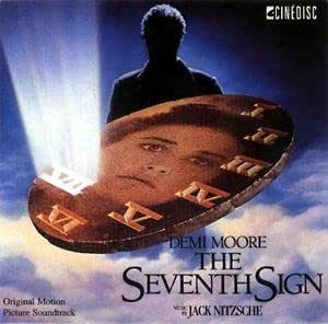 Seventh Sign