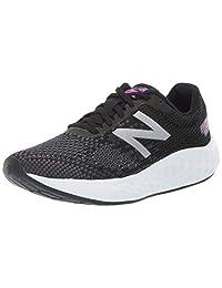New Balance Rise V1 Cushioning Zapatillas de Correr para Mujer