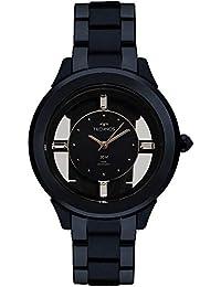 Relógio Technos Elegance Crystal - F03101AD/4A