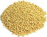 Fenugreek seed original form 1kg spices herbs business for fenugreek fenugreek fenugreek time is methi Metty Metchi