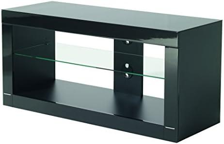 Gisan PLS.58 / NE - Mesa para TV LCD/Plasma Pls-58/Ne hasta 50 ...