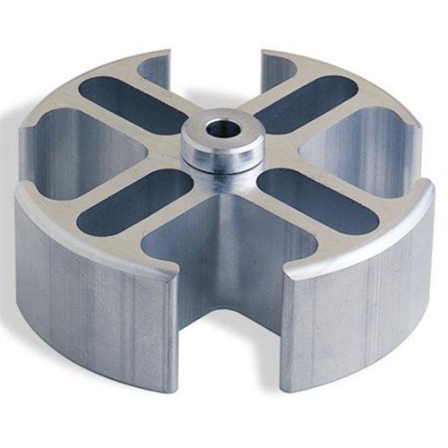 Flex-a-lite 880 Mill Finish 1