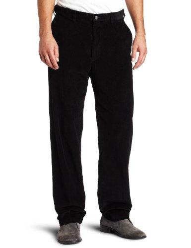 Men Corduroy Pants - 1