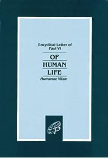 On human life humanae vitae pope paul vi mary eberstadt james of human life humanae vitae encyclical letter of paul vi sciox Choice Image