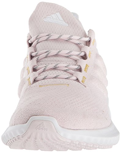 Cr Femme gold Orchid Alphabounce Tint Metallic white Adidas qHx5OwEZ