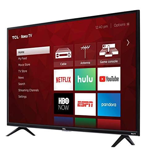 Buy buy smart tv deals