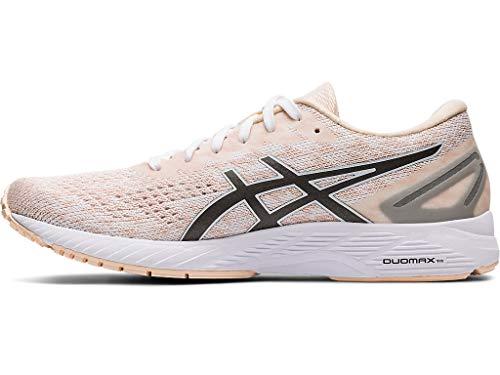 ASICS Women's Gel-DS Trainer 25 Running Shoes 4