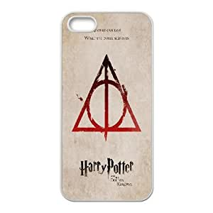 Steve-Brady Phone case Harry Potter Protective Case For Apple iphone 4s Cases Pattern-14