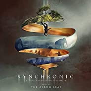 SYNCHRONIC (Original Motion Picture Soundtrack) [2 LP]